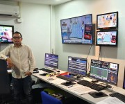 TV Direct, Thailand, Expands with PlayBox Neo