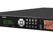 TV Novo Tempo Selects ATEME to Power its Terrestrial ISDB-T and Contribution Networks