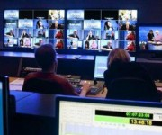 TV Visjon Norge Upgrades to PlayBox Technology Neo