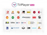 TVPlayer set to enhance its viewing experience with TVPlayer Plus