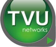 TVU NETWORKS CONTINUES EXPANSION IN EUROPE, ADDS ICELANDIC RESELLER