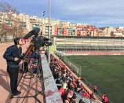 TVU Networks to provide reliable equipment and top-tier connectivity throughout Russia for major international soccer tournament