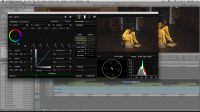 Tyrell appointed as Baselight Editions reseller for UK and amp; Ireland