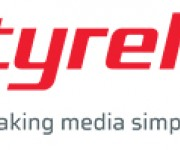 Tyrell Appointed As Reseller and Systems Integrator For Sienna NDI