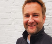 Tyrell expands team with appointment of Nick Soper