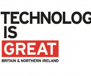 UK Companies continue to dominate technology and innovation at  ConnecTechAsia 2019