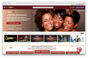UNIFY chooses MediaLounge to power new African-American video streaming service