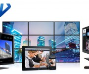 United Shore Selects VITEC and rsquo;s EZ TV IPTV and amp; Digital Signage Platform for New Headquarters