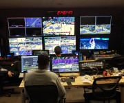University of Portland Athletics Department Scores Goal by Upgrading to EditShare Storage Environment