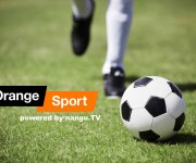 Upgrade of nangu.TV Platform and Launch of Orange Sport Channel in Record Time