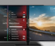 US MILITARY LAUNCH NEW MPEG-4 HD SET-TOP BOXES WITH INVIEW MIDDLEWARE