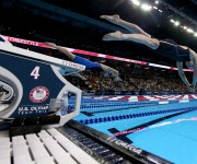 USA Swimming Content Now Available for Purchase Through Wazee Digital Commerce