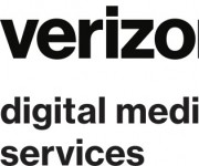 Verizon Digital Media Services at the 2017 NAB Show