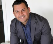 Verizon Digital Media Services Hires Emmy-Award Winning, Former Fox Executive Ariff Sidi as Chief Product Officer