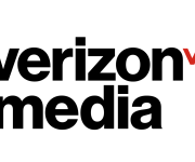 Verizon Media launches platform enhancements to maximize streaming reach and revenues