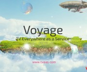 Viaccess-Orcas Voyage - TV Everywhere Solution Powers OTT Multiscreen Service for Channel 4 Media USA