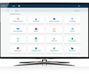Vidgo Chooses Harmonic to Power Next-Generation OTT Services