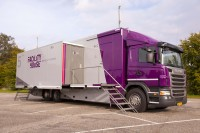 Viditech Broadcast Facilities relies on RTS TELEX in new OB truck