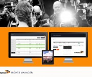 VIMOND Introduces Rights Management Tool for Complete Management of Content Lifecycle