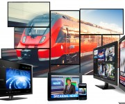 VITEC Improves Contribution and Distribution With IPTV and Ultra-Low Latency Solutions at IBC2019