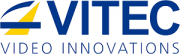 VITEC Named to List of 100 Companies That Matter Most in Online Video in 2015