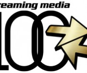 VITEC Named to Streaming Medias Top 100 for Fourth Consecutive Year