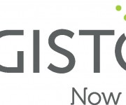 VITEC Partners with Digistor in Australia and New Zealand