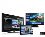 VITEC Solves Streaming and Media Requirements at BroadcastAsia2017