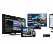 VITEC to Showcase EZ TV 8.0 Platform at SVG Summit