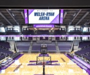 VITECs EZ TV IPTV and amp; Digital Signage Solution Captivates Fans at Northwestern Universitys New Arena
