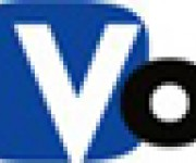 Volicon to Extend Multiviewer for OTT and Path Monitoring
