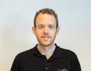 Vualto appoints iOS specialist to head app development team