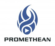 Watch, Click and Buy: Promethean powers True-Iwedia latest Set Top Box with interactive video solution