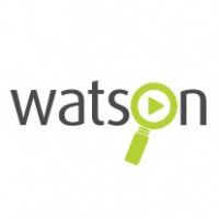 Watson Nordic Taps Agama for End-to-End OTT Multiscreen Service Assurance