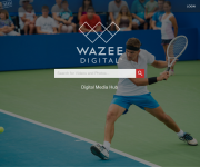 Wazee Digital Launches Wazee Digital Media Hub