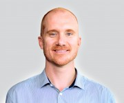 Wazee Digital Welcomes Josh Hatter as Vice President of Operations