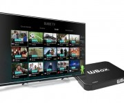 Wibox Launches Android TV 4K Offer on STB Secured by Viaccess-Orca