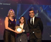 Winning Together IBC2021 Awards to celebrate industry collaboration and innovation