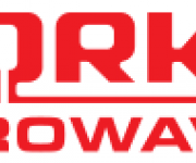 WORK Microwave Introduces Worlds First Commercial V-Band Frequency Converters