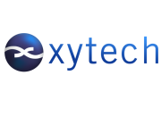 WRAL-TV Selects Xytechs MediaPulse to Keep its Lead