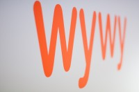 wywy appoints senior hires to spearhead growth of pioneering TV syncing ad technology