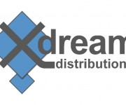 x-dream-distribution bring new software partners to Broadcast Asia 2019