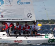 xG Technologys Vislink Business Provides Wireless Camera Transmission Support for Worlds Largest Sailing Event