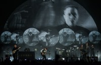 XL Video Says So Long to Earls Court With Bombay Bicycle Club