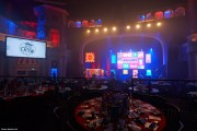 XL Video Supplies the NME Awards 2015
