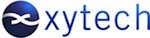 Xytech Partners With Unlimi-Tech Enabling Accelerated File Transfers