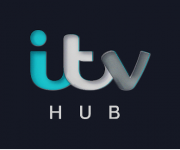 Yospace and ITV announce extension for ad insertion in ITV Hub