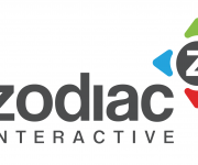 Zodiac Partners With MediaKind