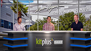 KitPlus Daily 22nd April 2020