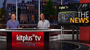 KitPlus NEWS covering the virtual IBC Showcase 2020 period